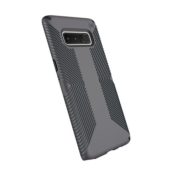 Speck Products Galaxy Note 8 Presidio Kılıf
