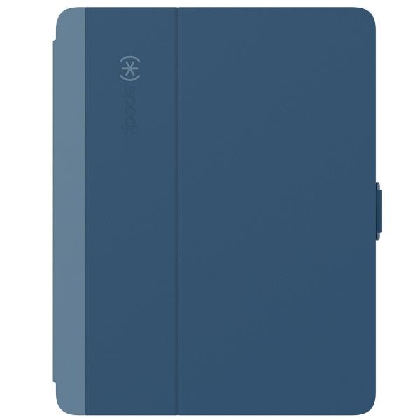 Speck Products iPad Pro Kalem Bölmeli Kılıf (9.7 inç)