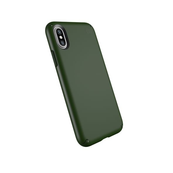 Speck Products iPhone X Presidio Kılıf