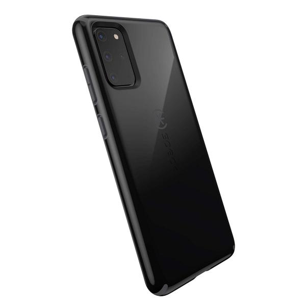 Speck Samsung Galaxy S20 Plus CaseCandyShell Kılıf (MIL-STD-810G)