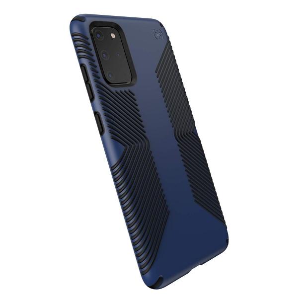 Speck Samsung Galaxy S20 Plus Presidio Grip Kılıf