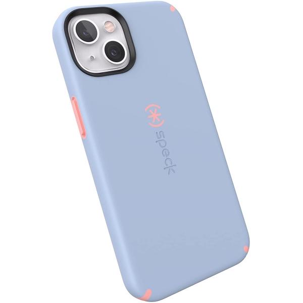 Speck iPhone 13 CandyShell Pro Serisi Kılıf (MIL-STD-810G)