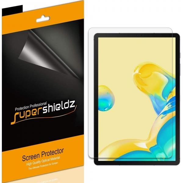 Supershieldz Galaxy Tab S7 Temperli Cam Ekran Koruyucu (11 inç)(3 Adet)