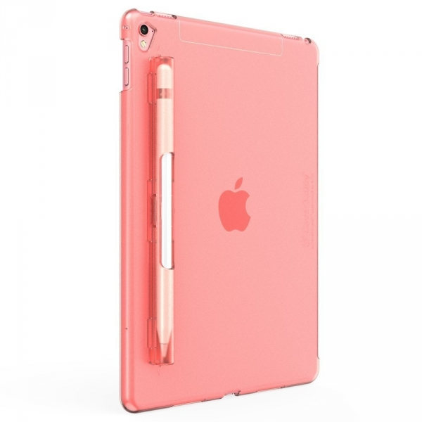 SwitchEasy iPad Pro CoverBuddy Kılıf (9.7 inç)