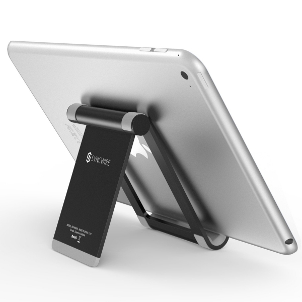 Syncwire Tablet Standı