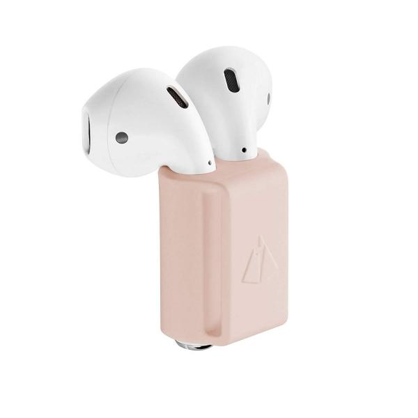 TXEsign Apple Airpod Tutucu