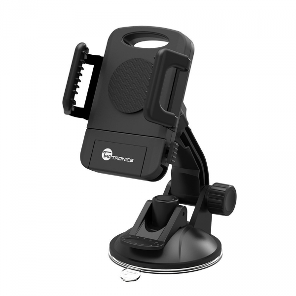 TaoTronics TT-SH08 Araç İçin Telefon Tutucu