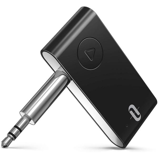 TaoTronics TT-BR009 Bluetooth AUX Adaptörü