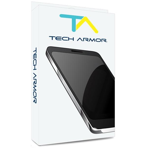 Tech Armor Google Pixel 2 Ekran Koruyucu Film