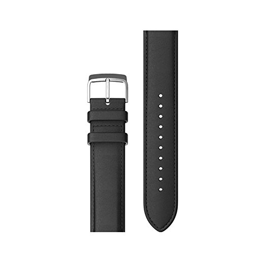 Ticwatch E Ticwatch 2 Deri Kayış (20mm)