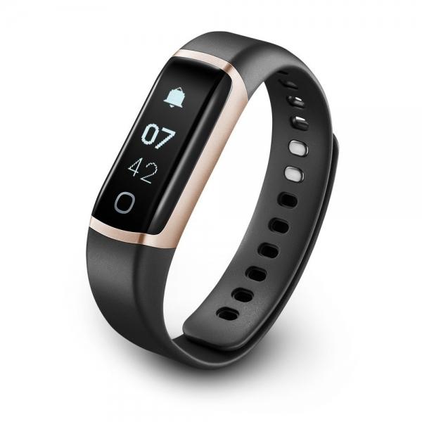 Ticwatch TicBand Akıllı Bileklik