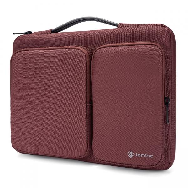 Tomtoc Laptop Çantası (15/15.6 inç)