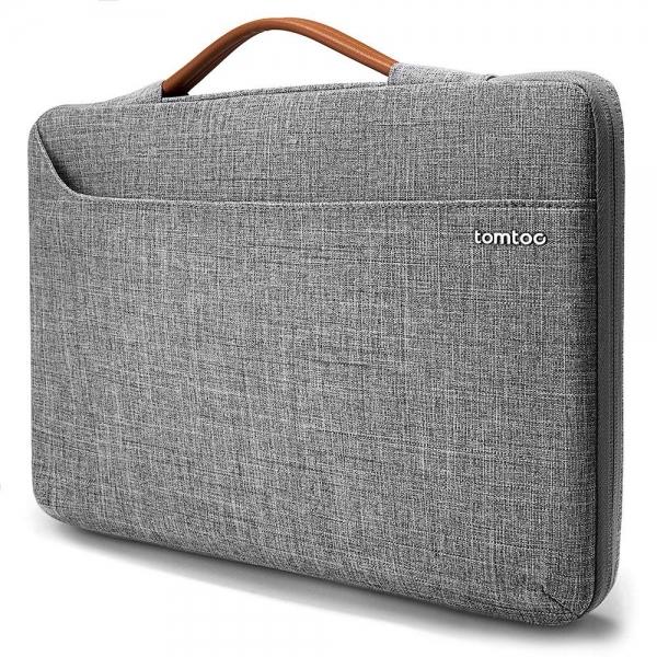 Tomtoc Laptop El Çantası (14-15 inç)