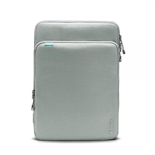Tomtoc Macbook Air/Pro H13 Laptop Çantası (13inç)