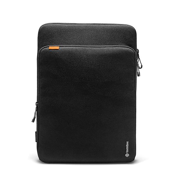 Tomtoc Macbook Pro H13 Laptop Çantası (15inç)