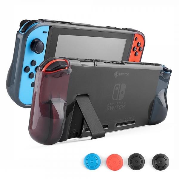 Tomtoc Nintendo Switch Kılıf