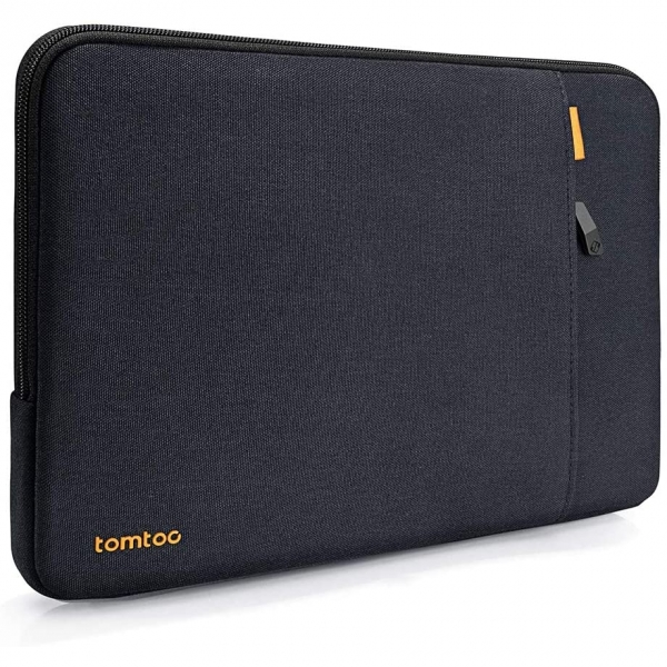 Tomtoc Tablet Çantası (10.9/12 inç)