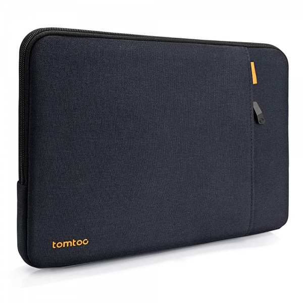 Tomtoc Macbook / Laptop Çantası (15 inç)