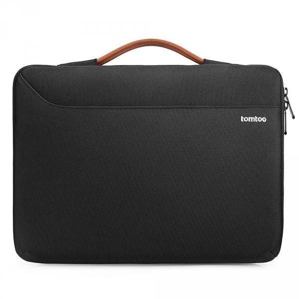 Tomtoc Laptop El Çantası (15.6 inç)