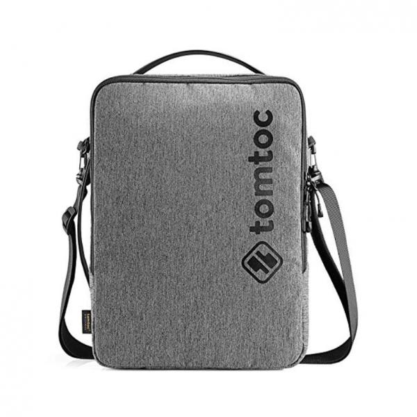 Tomtoc Urban H14 Laptop Çantası (13.3 inç)