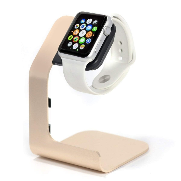 Tranesca Apple Watch Standı