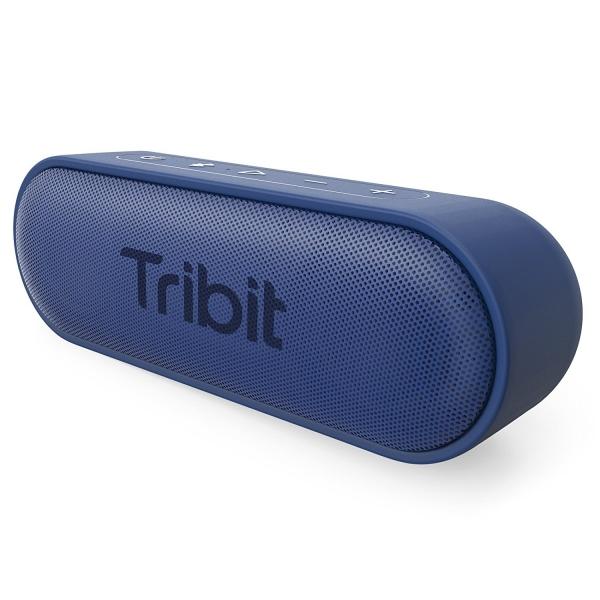 Tribit XSound Go Portatif Bluetooth Hoparlör