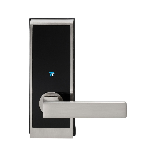 TurboLock TL-100 Bluetooth Akıllı Kilit