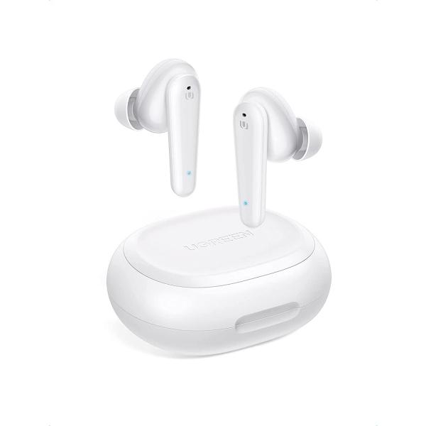 UGREEN HiTune T1 Kablosuz Kulak İçi Kulaklık