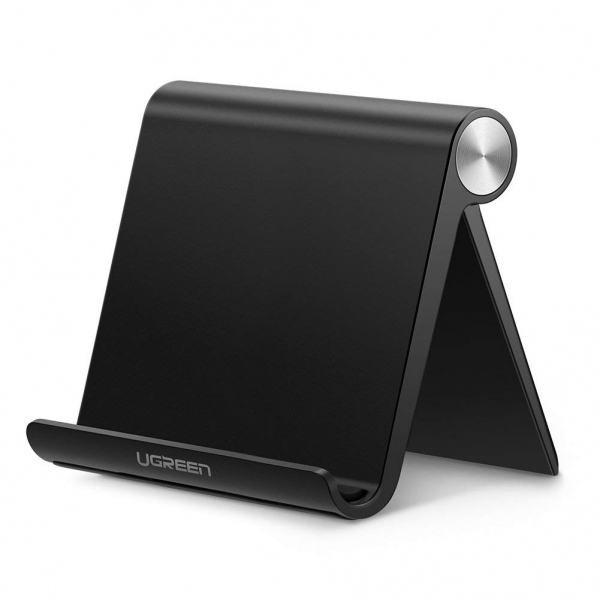 UGREEN Tablet Standı