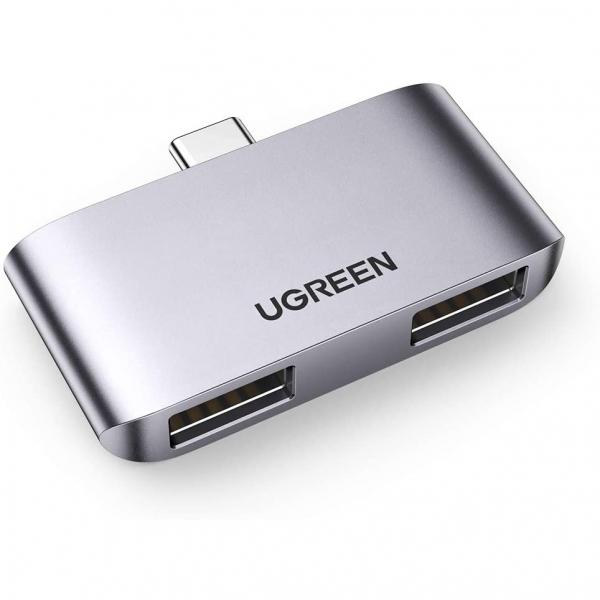 UGREEN USB C to USB Adaptör