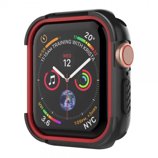 UMTELE Apple Watch 4 Koruyucu Kılıf (40mm)