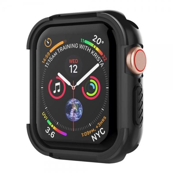 UMTELE Apple Watch 4 Koruyucu Kılıf (44mm)