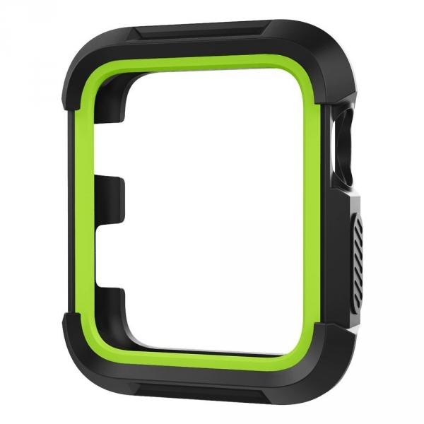UMTELE Apple Watch Rugged Kılıf (42mm)