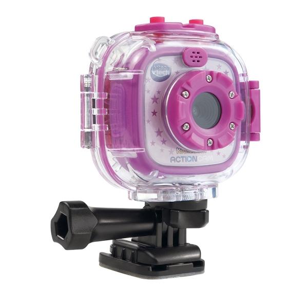 VTech Kidizoom Action Kamera