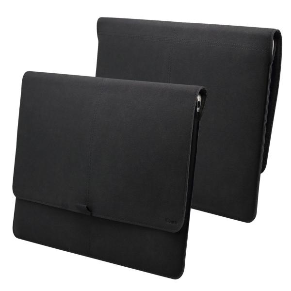 Valkit MacBook Air Deri Kılıf (13 inç)