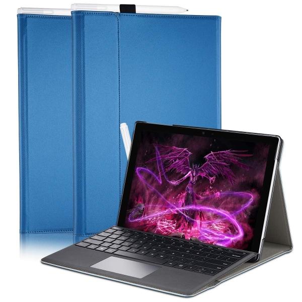 Valkit Microsoft Surface Pro 6 Kılıf