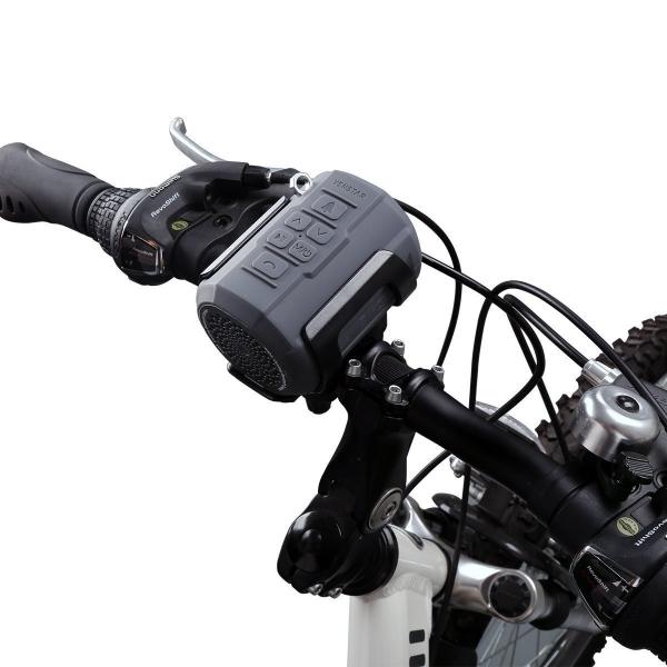 Venstar S404 Kablosuz Bluetooth Hoparlör