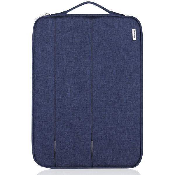 Voova MacBook Pro Laptop Sleeve (15- 15.6 inç)