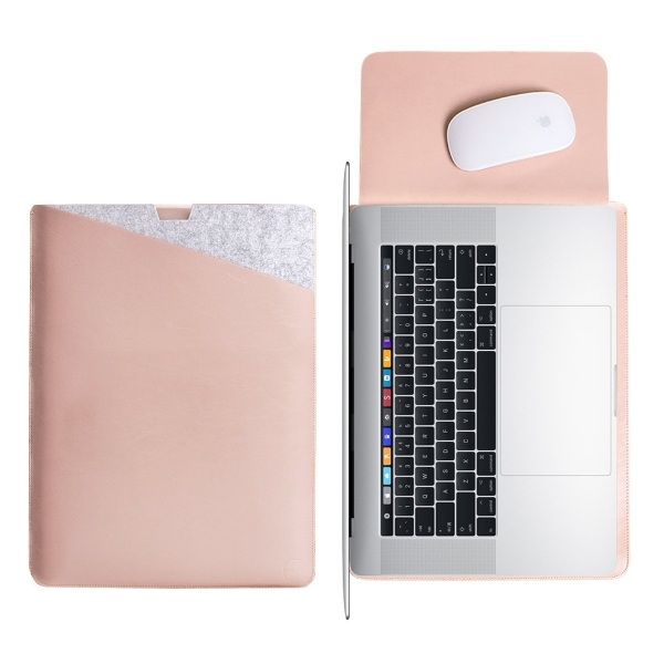 WALNEW Macbook Air Sleeve Çanta (13 inç)