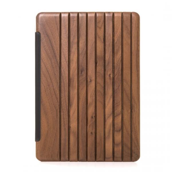 Woodcessories iPad Pro EcoGuard Kılıf (12.9 inç)