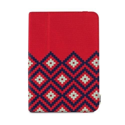 X-Doria iPad Air SmartStyle Kılıf (Tribal)