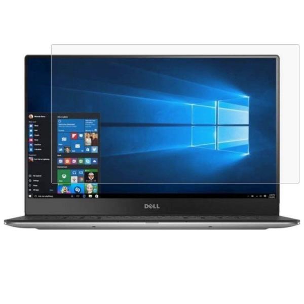 YOUPECK Dell XPS 13 Laptop Ekran Koruyucu (13.3 inç)(2Ad)