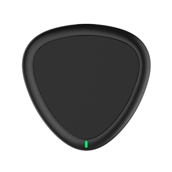 Yootech iPhone X Kablosuz Şarj Altlığı