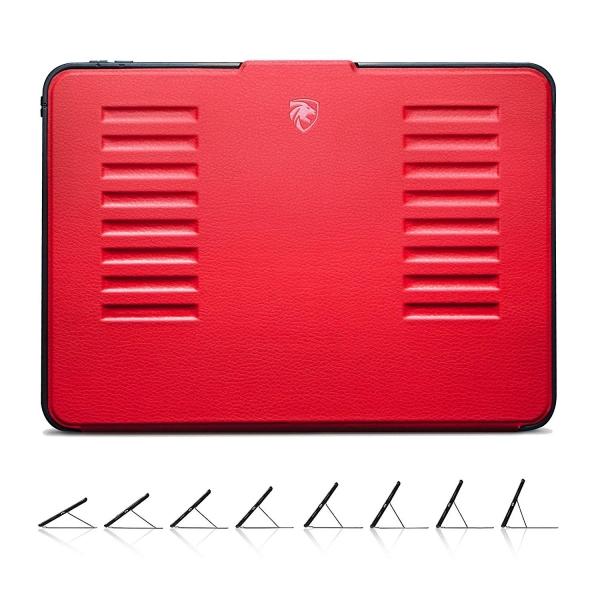 ZUGU CASE iPad Kılıf (10.2inç)(7.Nesil)