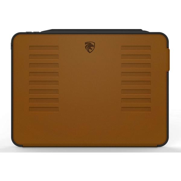 ZUGU CASE iPad Pro The Muse Kılıf (12.9 inç) (2018)