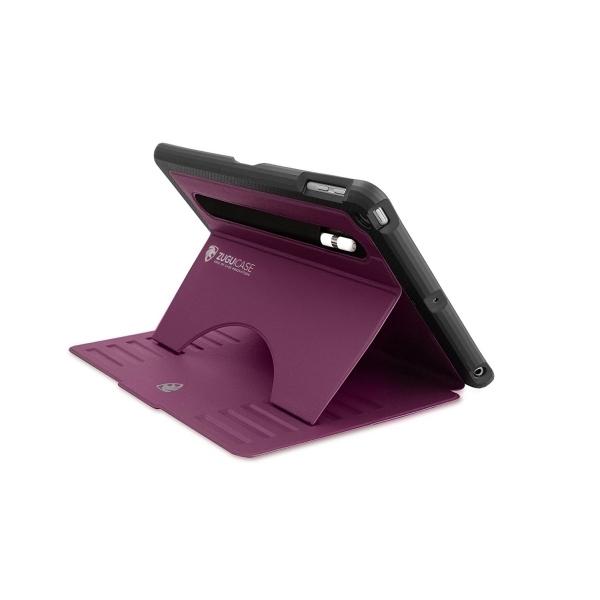 ZUGU CASE iPad Prodigy X Kılıf (9.7 inç)