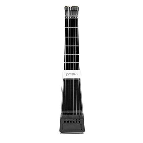Zivix Jamstik Plus MIDI Akıllı Elektro Gitar