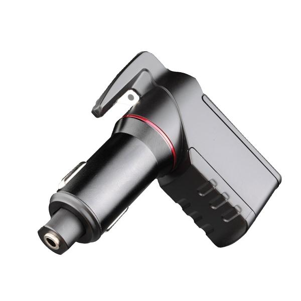 Ztylus Stinger Acil Durum Cihazı USB Araç Şarjı