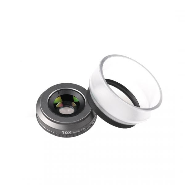 Ztylus Z-PRIME Makro Lens