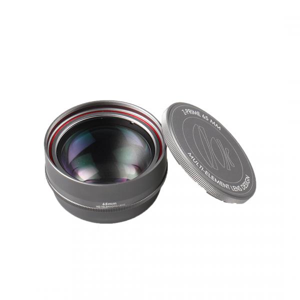Ztylus Z-PRIME Telefoto Lens